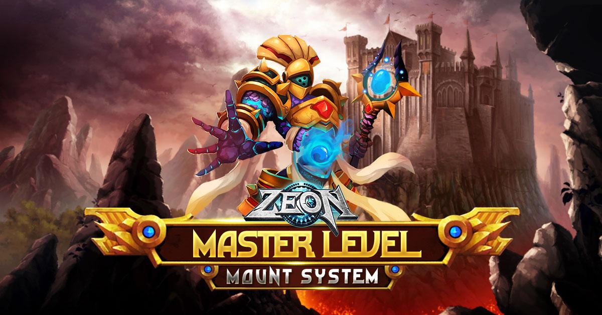 20161109-Master-Level-Pet-Mount-System-1200x628.jpg