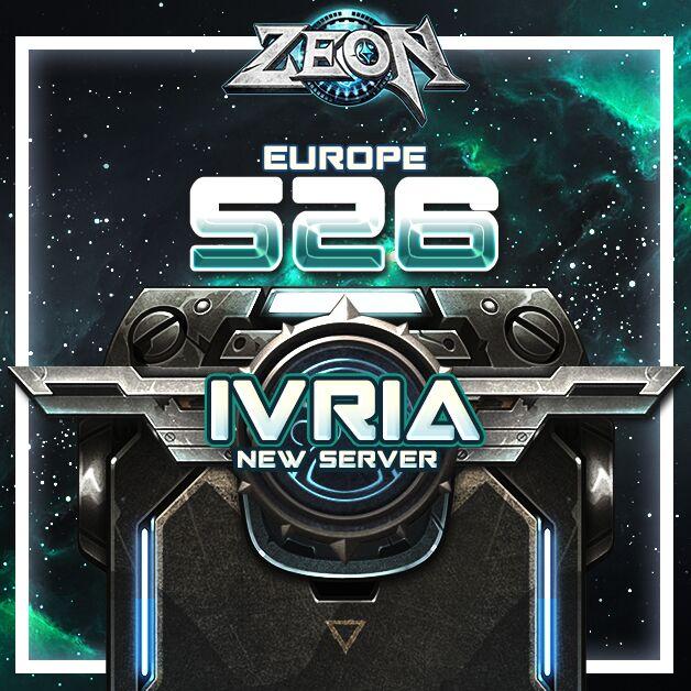 EU S26 - IVRIA.jpg